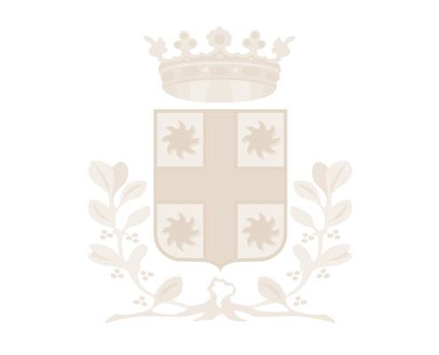 Logo du Château de Cheverny