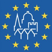 Logo European Heritage Days
