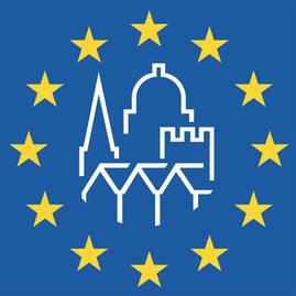 Logo Journées Européennes du Patrimoine