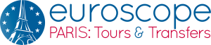 euroscope-logo