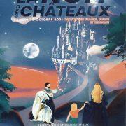 La Nuit des Châteaux 2021